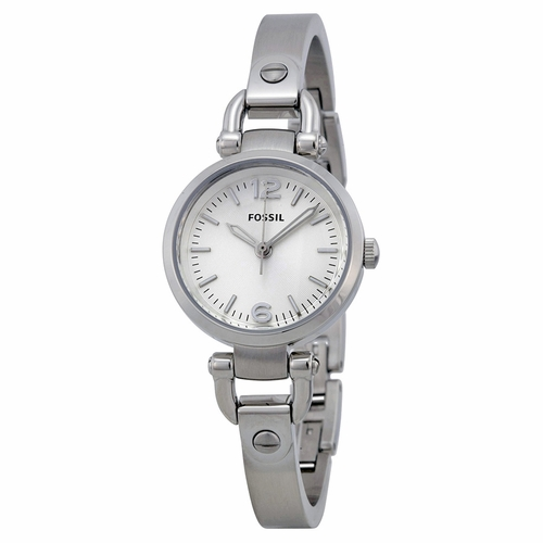 Fossil ES3269 Georgia Ladies Quartz Watch