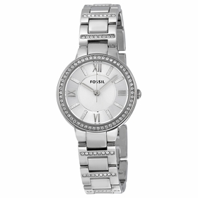 Fossil ES3282 Virginia Ladies Quartz Watch