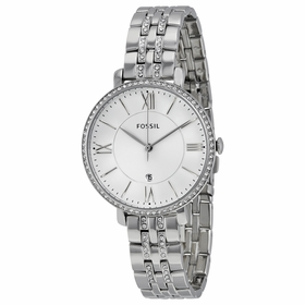 Fossil ES3545 Jacqueline Ladies Quartz Watch