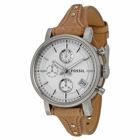 Fossil ES3625 Original Boyfriend Ladies Chronograph Quartz Watch