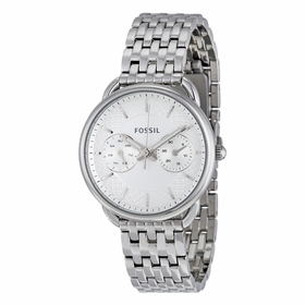 Fossil ES3712 Tailor Ladies Quartz Watch