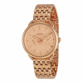 Fossil ES3713 Tailor Ladies Quartz Watch