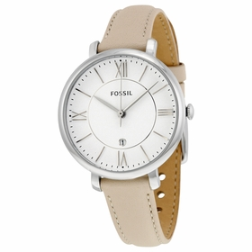 Fossil ES3793 Jacqueline Ladies Quartz Watch