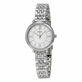 Fossil ES3797 Jacqueline Ladies Quartz Watch