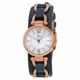 Fossil ES3857 Georgia Ladies Quartz Watch