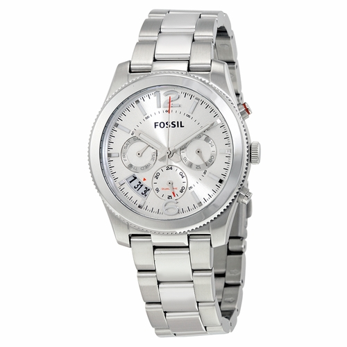 Fossil ES3883 Perfect Boyfriend Ladies Quartz Watch
