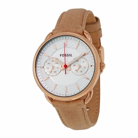 Fossil ES4007 Tailor Ladies Quartz Watch
