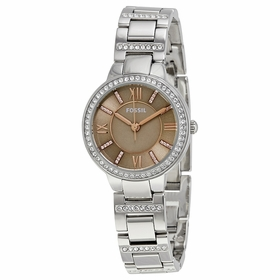 Fossil ES4147 Virginia Ladies Quartz Watch