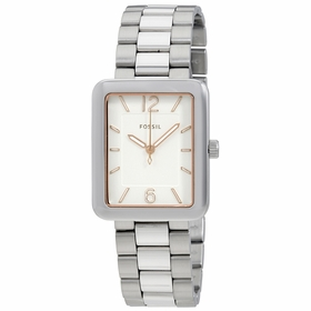 Fossil ES4157 Atwater Ladies Quartz Watch