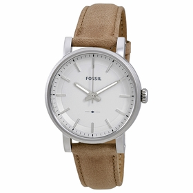 Fossil ES4179 Original Boyfriend Ladies Quartz Watch