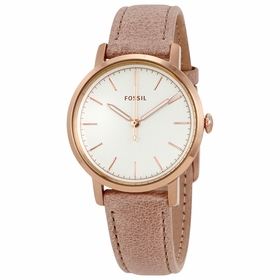 Fossil ES4185 Neely Ladies Quartz Watch