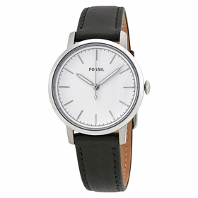 Fossil ES4186 Neely Ladies Quartz Watch