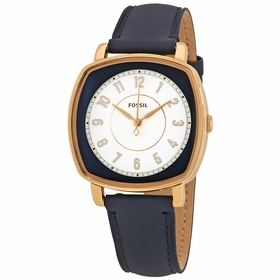 Fossil ES4197 Idealist Ladies Quartz Watch