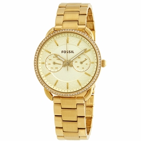 Fossil ES4263 Tailor Ladies Quartz Watch