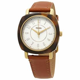 Fossil ES4281 Idealist Ladies Quartz Watch