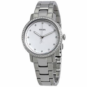 Fossil ES4287 Neely Ladies Quartz Watch