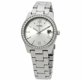 Fossil ES4317 Scarlette Ladies Quartz Watch