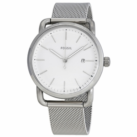 Fossil ES4331 The Commuter Ladies Quartz Watch