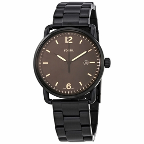 Fossil FS5277 The Commuter Mens Quartz Watch