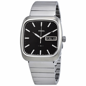 Fossil FS5331 Rutherford Mens Quartz Watch