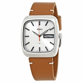 Fossil FS5353 Rutherford Mens Quartz Watch