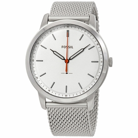 Fossil FS5359 The Minimalist Mens Quartz Watch