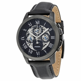 Fossil ME3028 Grant Mens Automatic Watch