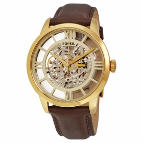 Fossil ME3043 Townsman Mens Automatic Watch