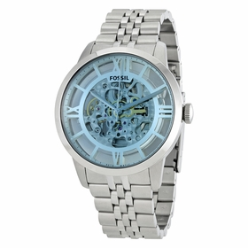 Fossil ME3073 Townsman Mens Automatic Watch