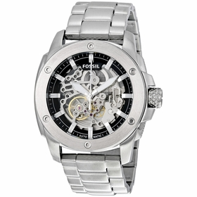 Fossil ME3081 Modern Machine Mens Automatic Watch