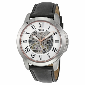 Fossil ME3101 Grant Mens Automatic Watch
