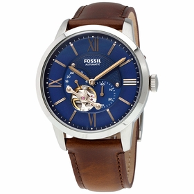 Fossil ME3110 Townsman Mens Automatic Watch