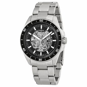 Fossil ME3146 Sport 54 Mens Automatic Watch