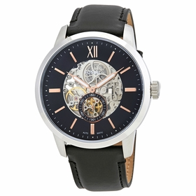 Fossil ME3153 Townsman Mens Automatic Watch
