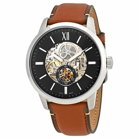 Fossil ME3154 Townsman Mens Automatic Watch