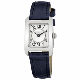 Frederique Constant FC-200MC16 Carree Ladies Quartz Watch