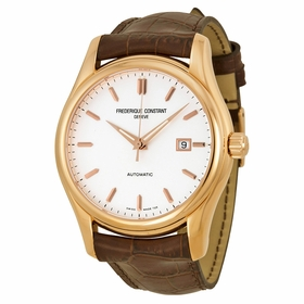 Frederique Constant 303V6B4 Index Mens Automatic Watch