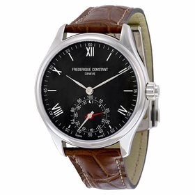 Frederique Constant FC-285B5B6 Quartz Watch