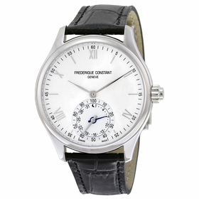 Frederique Constant FC-285S5B6 Quartz Watch