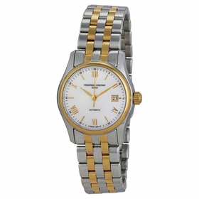 Frederique Constant FC-303MPWN1B3B Classics Ladies Automatic Watch