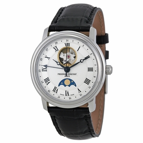 Frederique Constant FC-335MC4P6 Automatic Watch