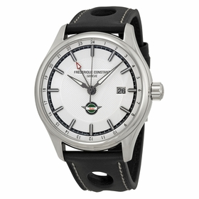 Frederique Constant FC-350HS5B6 Healey Mens Automatic Watch