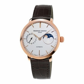 Frederique Constant FC-702V3S4 Automatic Watch