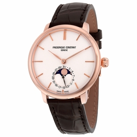 Frederique Constant FC-703V3S4 Automatic Watch