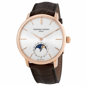 Frederique Constant FC-705V4S9 Automatic Watch
