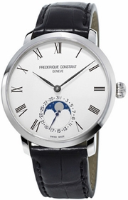 Frederique Constant FC-705WR4S6 Automatic Watch