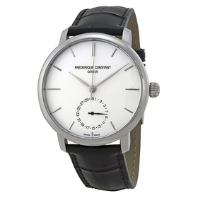 Frederique Constant FC-710S4S6 Slimline Mens Automatic Watch
