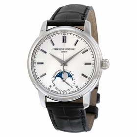 Frederique Constant FC-715S4H6 Automatic Watch