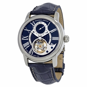 Frederique Constant FC-941NS4H6 Heart Beat Mens Automatic Watch