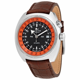 Glycine GL0146 Airman SST 12 Mens Automatic Watch